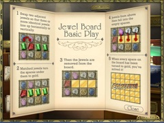 Jewel Quest III Screenshot 2