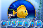 Fishdom Download