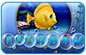Download Fishdom Game