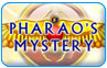Download Pharaos Mystery Game