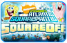Download SpongeBob Atlantis SquareOff Game