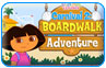Download Dora Carnival 2 Boardwalk Adventure Game