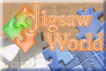 Jigsaw World Download