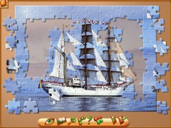 Jigsaw World thumb 3
