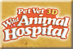 Pet Vet 3D Wild Animal Hospital Download