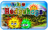 Download The Hedgehogs Game