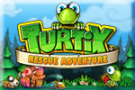 Turtix 2 Rescue Adventures Download