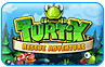 Download Turtix 2 Rescue Adventures Game