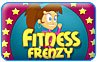 Download Fitness Frenzy Game
