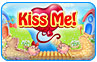 Download Kiss Me Game
