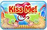 Download Kiss Me Game