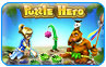 Download Puzzle Hero Game