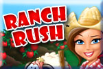 Ranch Rush Download