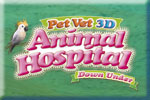 Pet Vet 3D Down Under Download