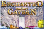Enchanted Cavern Download
