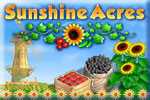 Sunshine Acres Download