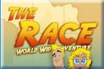 The Race Download