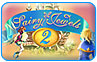 Download Fairy Jewels 2 Game