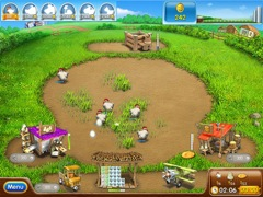 Farm Frenzy 2 thumb 2
