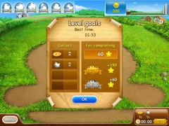 Farm Frenzy 2 thumb 3