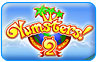 Download Yumsters 2 Game