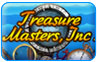 Download Treasure Masters, Inc. Game