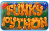 Download Funky Python Game