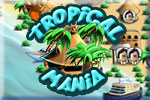Tropical Mania Download