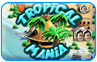 Download Tropical Mania Game