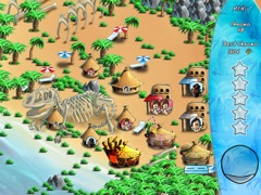 Tropical Mania Screenshot 3