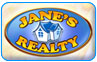Download Janes Realty Game