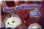 House of Wonders Kitty Kat Wedding Download