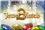 Jewel Match 2 Download