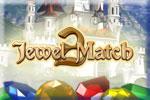 Jewel Match 2 Download