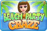 Download Beach Party Craze Game
