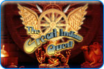 Download The Great Indian Quest Game