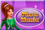 Photo Mania Download