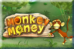 Monkey Money Slots Download