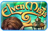 Download Elven Mists 2 Game