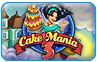 Download Cake Mania 3 Game