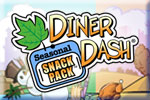 Diner Dash Seasonal Snack Pack Download