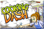 Cooking Dash Download