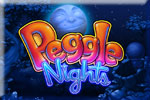 Peggle Nights Download
