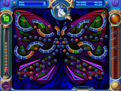 Peggle Nights Screenshot 2