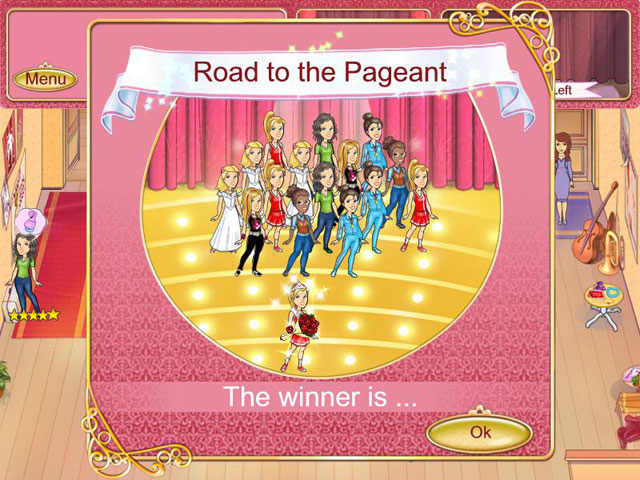 Pageant Princess large screenshot