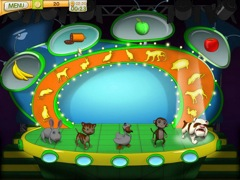 Pet Show Craze thumb 3