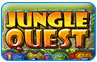 Download Jungle Quest Game