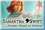 Samantha Swift and the Hidden Roses of Athena Download