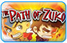 Download Avatar: Path of Zuko Game