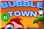 Bubble Town Download